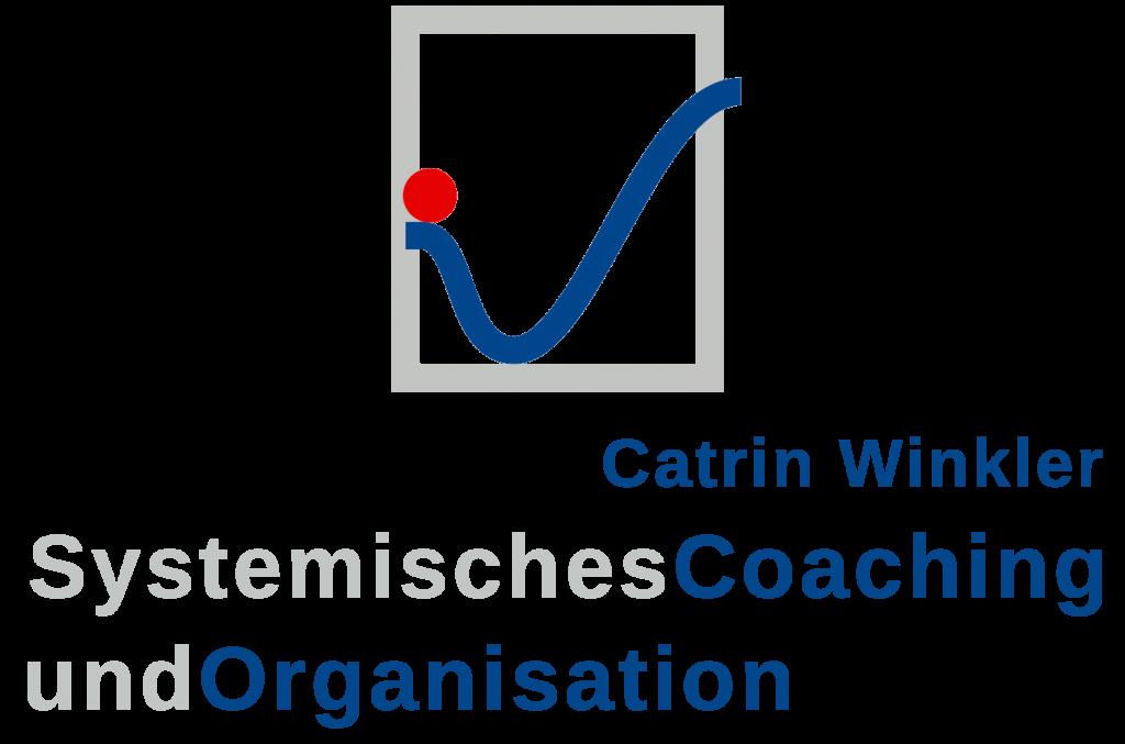 catrin_winkler_logo_neu_claim_unten5